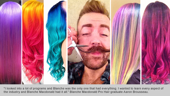 blanche-macdonald-top-hair-school-news-aaron-brousseau