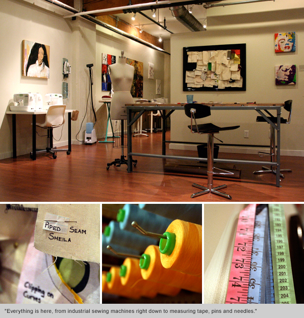 Fashion Design School Best Fashion Design Schools