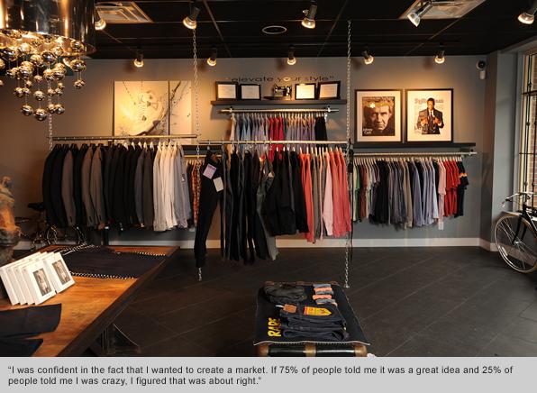 Best Online Fashion Merchandising Degree Programs