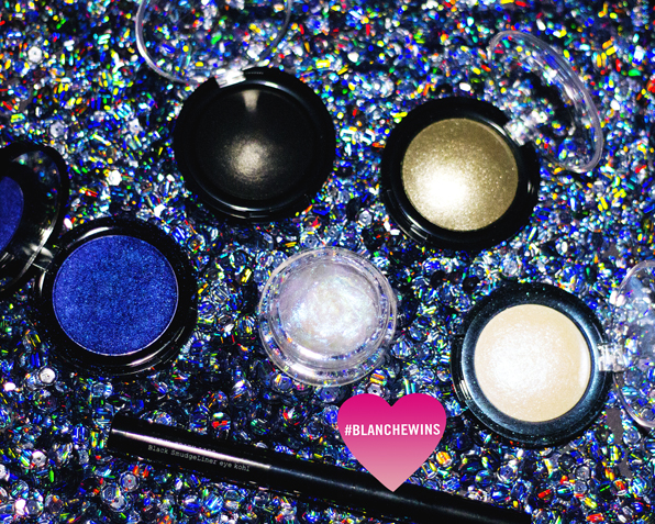 blanchewins-pat-mcgrath-dark-star