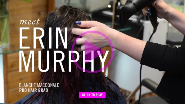 top-hair-school-graduate-erin-murphy