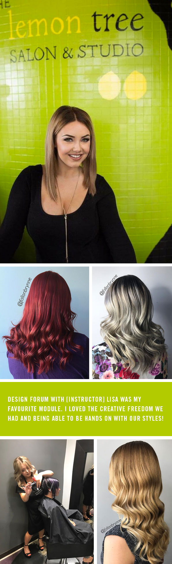 top-hair-school-graduate-fallon-brynne-nygaard-shear-talent