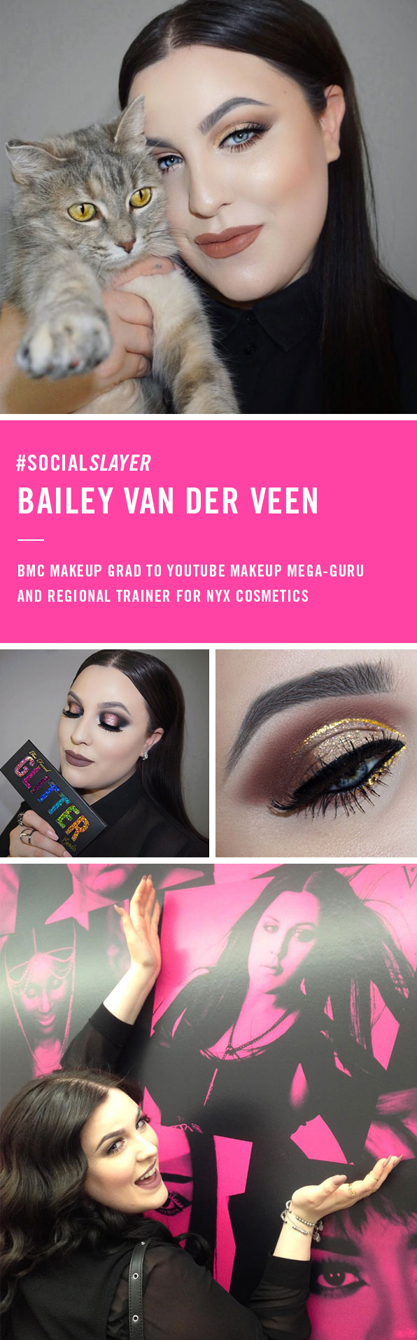 top-makeup-school-graduate-bailey-van-der-veen