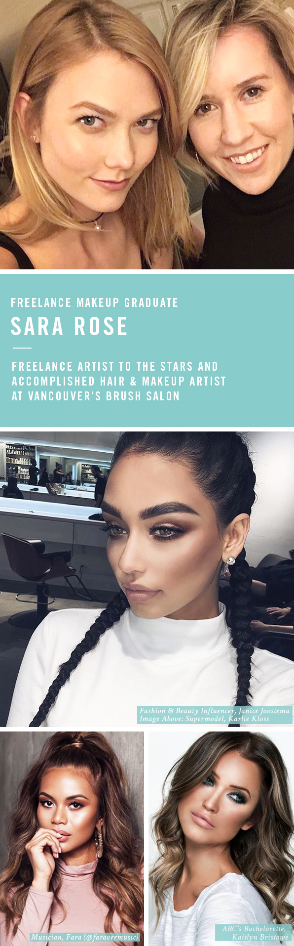 top-makeup-school-graduate-sara-rose