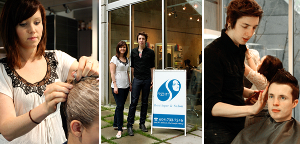 vancouver-top-hair-school-graduate-sam-jeff-rain