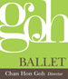 Top Makeup School Review by Goh Ballet
