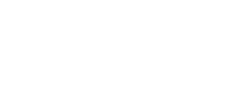 Black Canadian Scholarship Program
