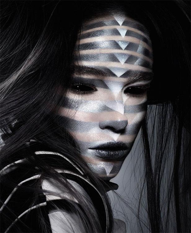 Ayami Nishimura