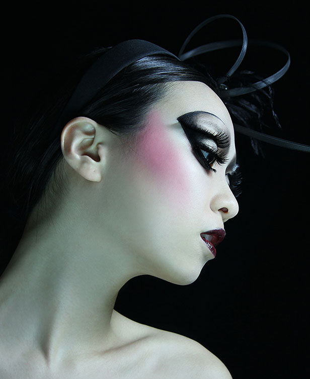 International Makeup Studio