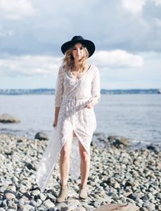 jill lansky the august diaries boho white dress