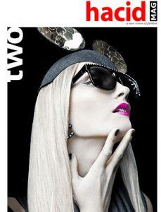 top makeup artist oz zandiyeh for hacid magazine