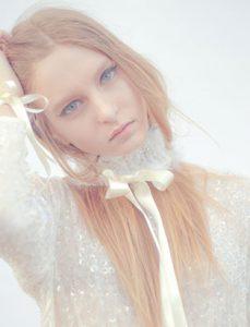 top makeup artist oz zandiyeh fashion dreamy makeup