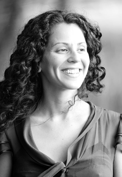 daniela belmondo of belmondo skincare founder