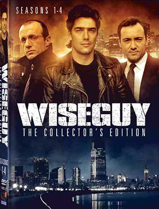 wise guy dvd cover