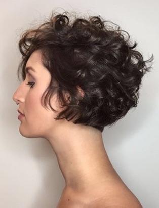 pro hair grad industry bmc