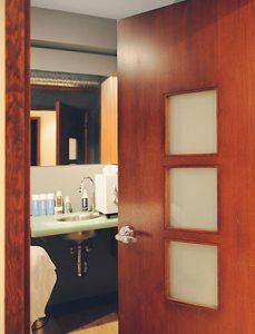 skoah spa doorway to bliss