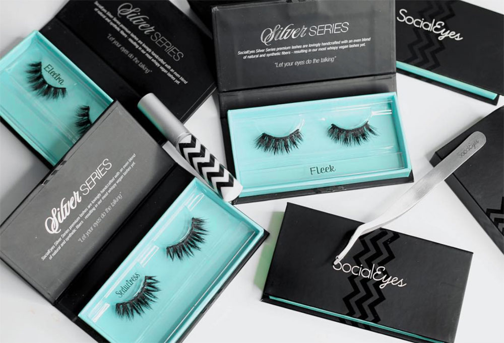 karissa pukas of social eyes lashes