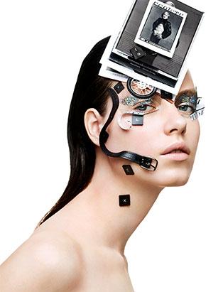 instafamous lylexox lyle reimer magazine series egoiste