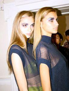 breianna neeser top makeup artist fashion models