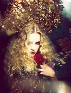 breianna neeser top makeup artist gilded glamour makeup