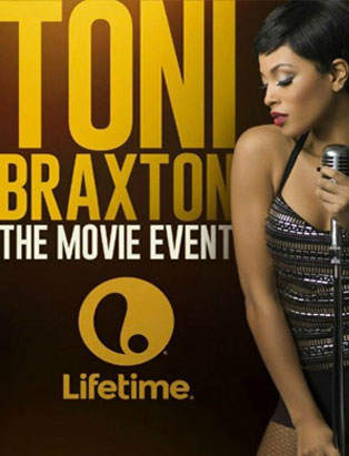 toni braxton unbreak my heart movie event poster