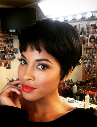 top makeup school instructor leah ehman biopic toni braxton