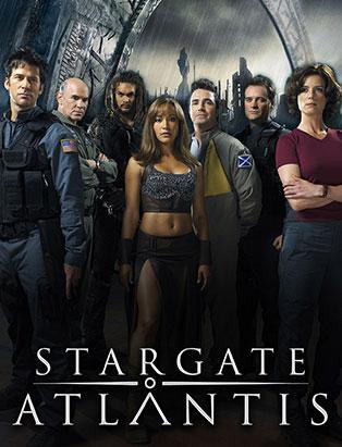 stargate atlantis promo poster