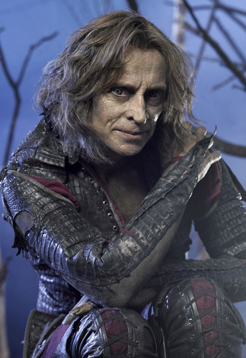 vanessa giles makeup once upon a time rumpelstiltskin