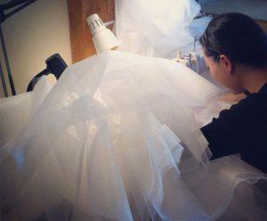 wen-chee liu top blanche macdonald fashion graduate