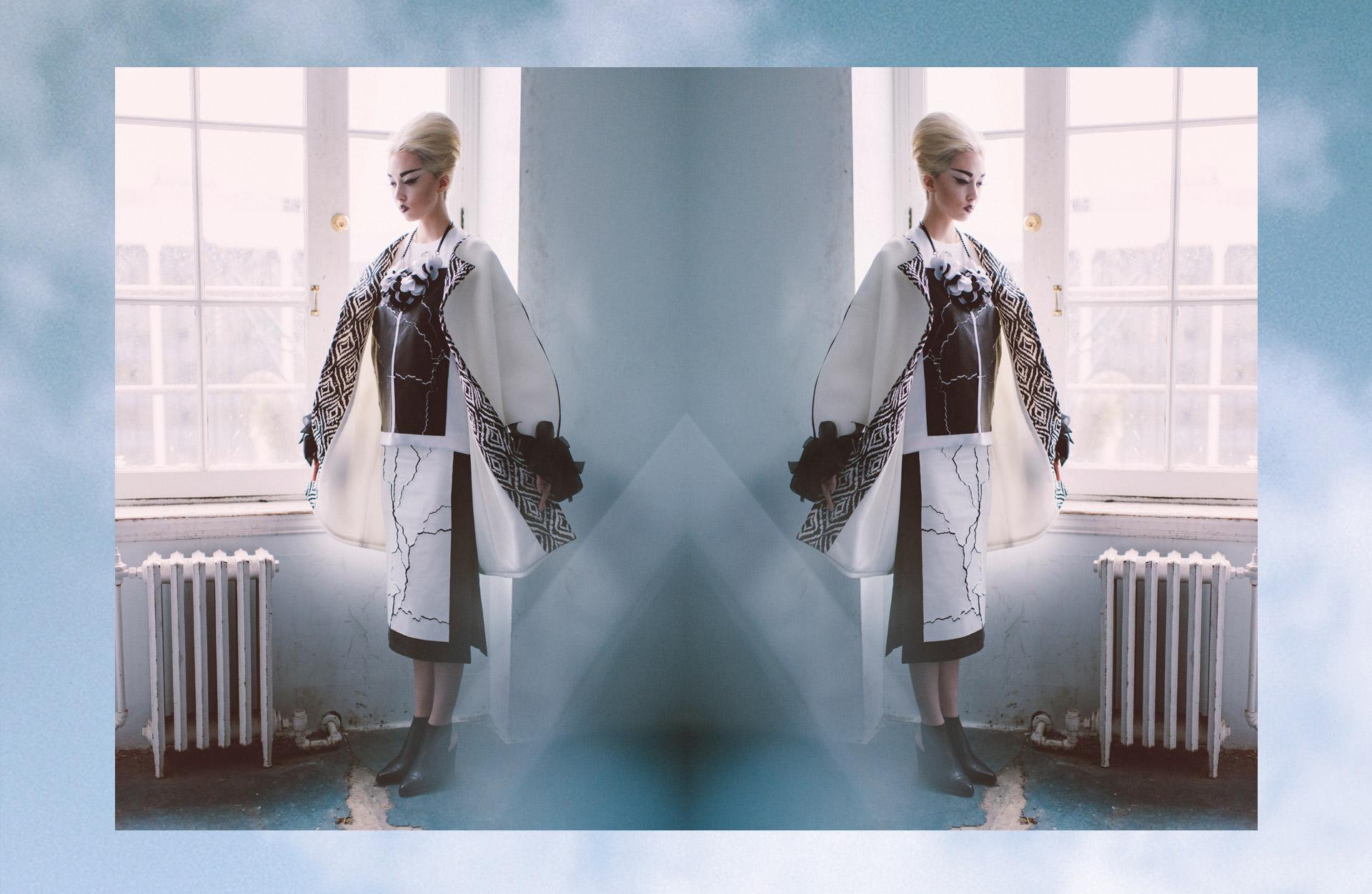 Designer fashions uk ltd