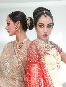 farah hasan south asian bridal makeup