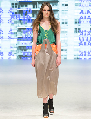 bmc vfw alex s yu runway look 2