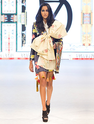 bmc vfw li liu look 3 runway