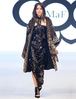 bmc vfw maryam asgari look 1 runway