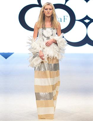 bmc vfw maryam asgari look 2 runway