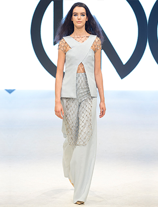 bmc vfw maryam niyazi look 2 runway