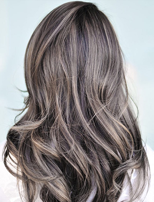pro hair grad jesse wilson salon highlights
