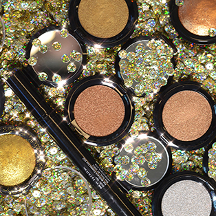 giveaway pat mcgrath
