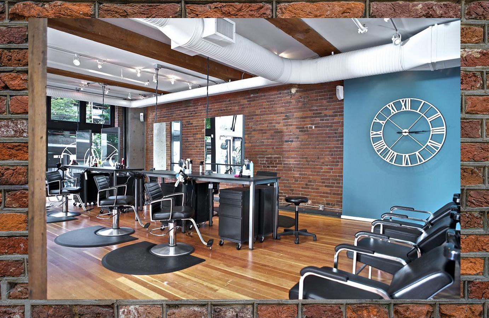interior academy of hair design kamloops bc