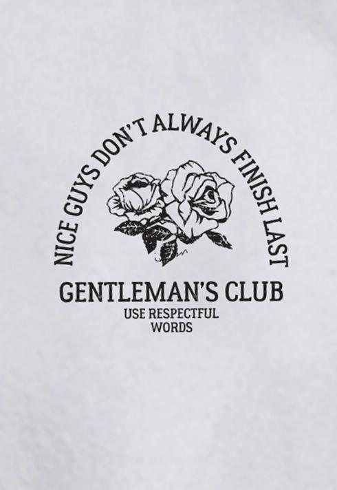 ayden creative tshirt logo design