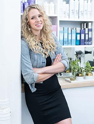 Aubrey Bonnah-Vink