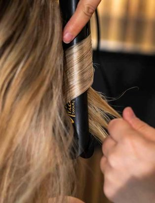Hair Schools for Alberta Hairstylists