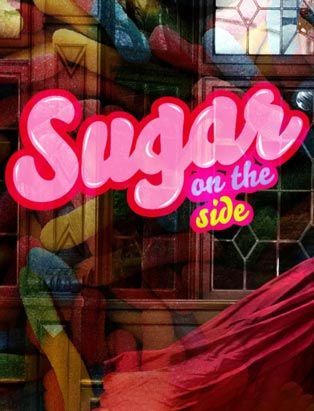 Sugar on the Side: The 2020 Blanche Macdonald Fashion Graduate Show Delivers Sweet Style