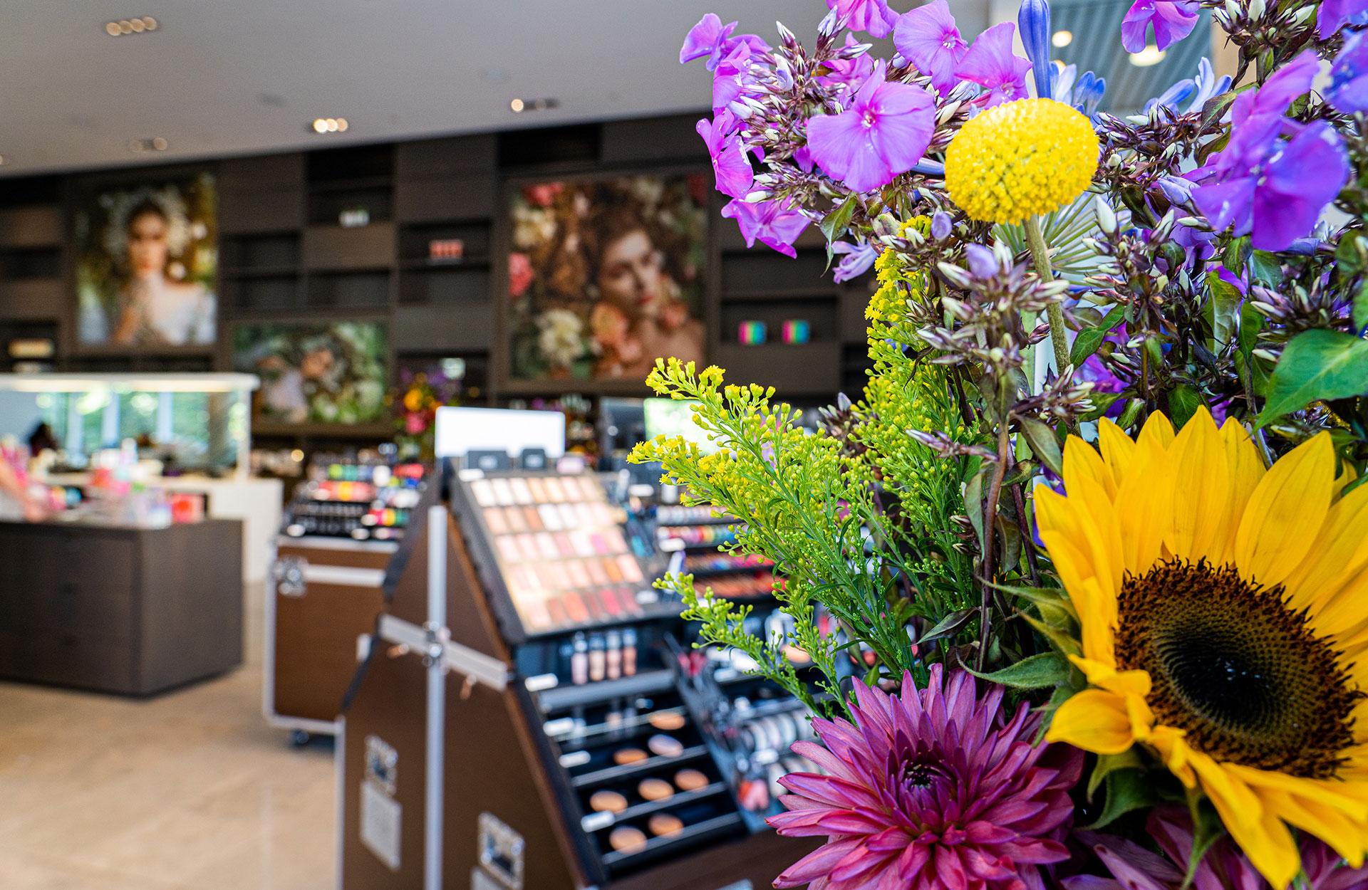 CurliQue Beauty Boutique